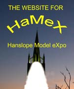 HaMeX Events